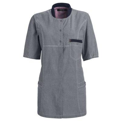 Kentaur Dame funktionsskjorte
