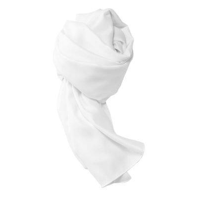 Kentaur Etnisk tørklæde