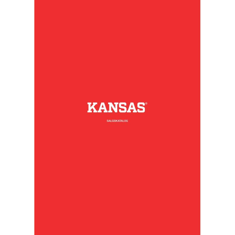 Kansas Katalog