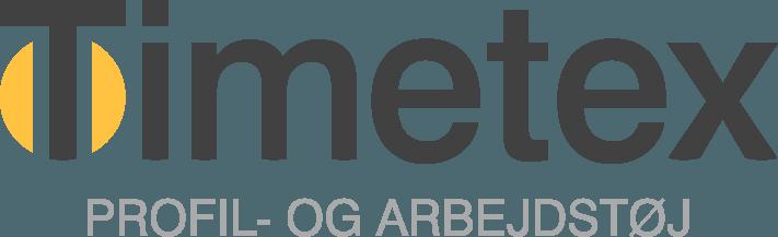 Timetex.dk