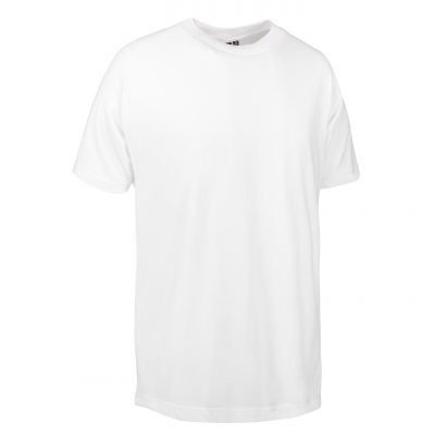 ID T-TIME T-shirt
